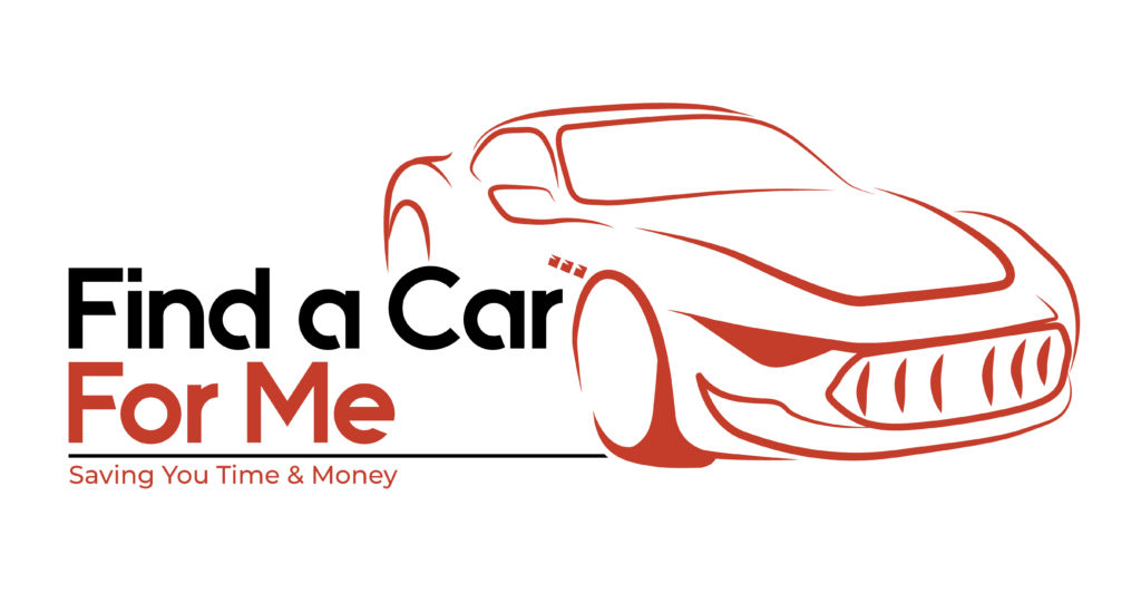 Find used cars Melbourne