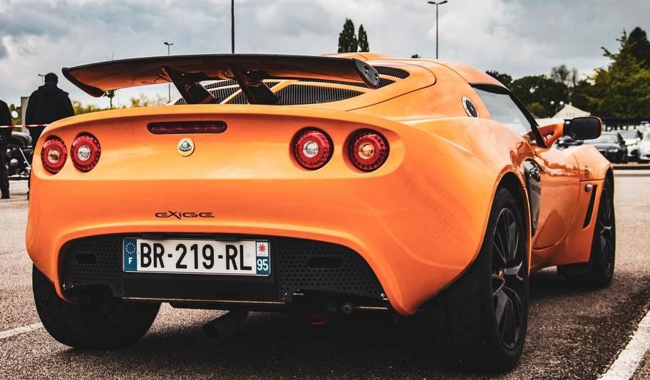 Buy A Car Melbourne